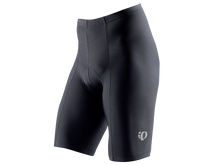 Pearl Izumi Men's Quest Bike Short - 2016