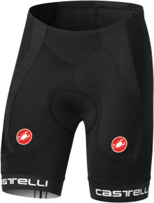 Castelli Men's Velocissimo Due Bike Short - 2015