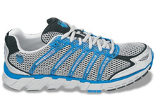K-Swiss Men's Ultra-Natural Run II S