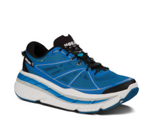 Hoka One One Men's Stinson Lite Shoe