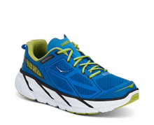 Hoka One One Men's Clifton Shoe