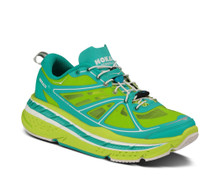 Hoka One One Women's Stinson Lite Shoe