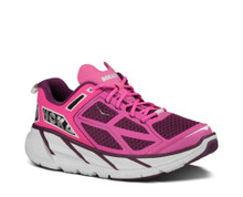 Hoka One One Women's Clifton Shoe - 2015