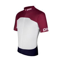 POC Men's Raceday Climber Jersey - 2015