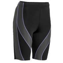 CW-X Women's PerformX Shorts - 2015