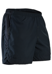 "Sugoi Men's Pace 7"" Run Short"