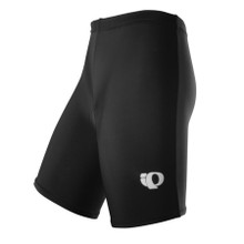 Pearl Izumi Youth Jr Quest Short - 2014