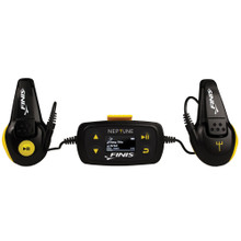 Finis Neptune V2 Underwater MP3 Player