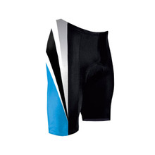 Primal Wear Men's Triathlon Short