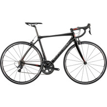 Louis Garneau Gennix R1 Elite Bike