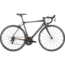 Louis Garneau Gennix R1 Performance Bike