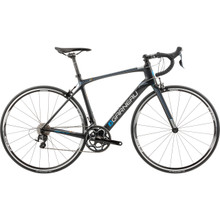 Louis Garneau Gennix E1 Performance Bike