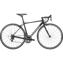 Louis Garneau Women's Sonix Performance Bike
