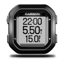 Garmin Edge 20 GPS Bike Computer