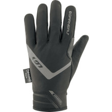 Louis Garneau Proof Gloves - 2016