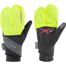 Louis Garneau Super Prestige 2 Gloves - 2016