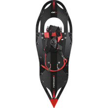 Louis Garneau Transition 723 Running Snowshoes - 2016