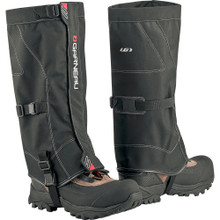 Louis Garneau Robson MT2 Gaiters - 2016