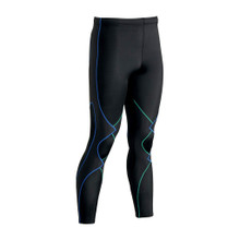CW-X Men's Expert Tight
