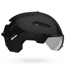 Bell Annex Shield Helmet with MIPS - Side