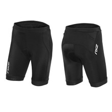 2XU Youth Active Tri Short