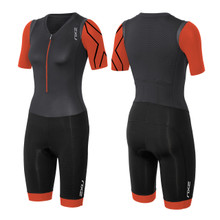 2XU Women's Project X Tri Suit