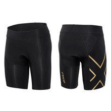 2XU Women's Project X MCS Tri Short