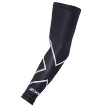 2XU Compression Arm Guard (Single)