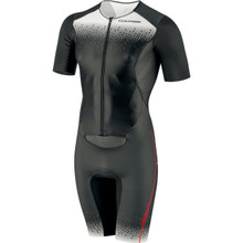 Louis Garneau Men's Course M-2 Tri Skin