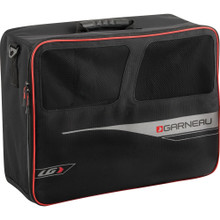 Louis Garneau Cycling Gear Bag