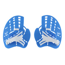 Aqua Sphere Michael Phelps Strength Training Paddles