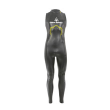 Aqua Sphere Men's Pursuit Sleeveless Wetsuit