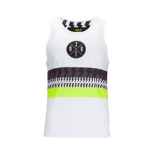Zoot Men's Run LTD Singlet