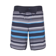 "Zoot Men's 9"" Board Run Short"