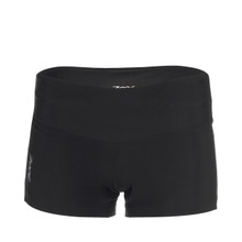 "Zoot Women's Moonlight 3"" Run Short"
