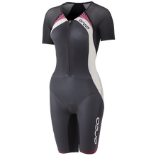 Orca Women's RS1 Dream Kona Tri Race Suit