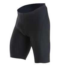 Pearl Izumi Men's Pursuit Attack Bike Short