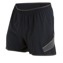 "Pearl Izumi Men's Pursuit 5"" Run Short"