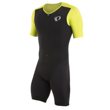 Pearl Izumi Men's Elite Pursuit Tri Octane Suit