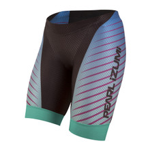 Pearl Izumi Women's PRO In-R-Cool Tri Short