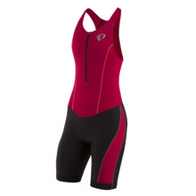 Pearl Izumi Women's Select Pursuit Tri Suit