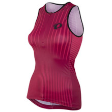 Pearl Izumi Women's Elite In-R-Cool LTD Tri Singlet