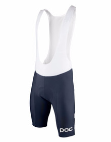 POC Men's Fondo Bib Short
