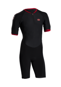 Sugoi Men's RS Tri Speedsuit - 2016