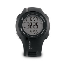 Garmin Forerunner 210 w/Heart Rate Monitor