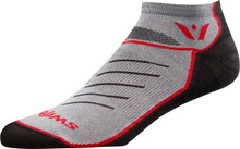 Swiftwick Vibe Zero Sock