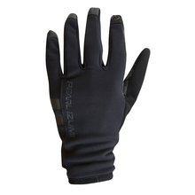 Pearl Izumi Women's Escape Thermal Glove