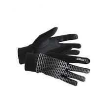 Craft Brilliant 2.0 Thermal Run Glove