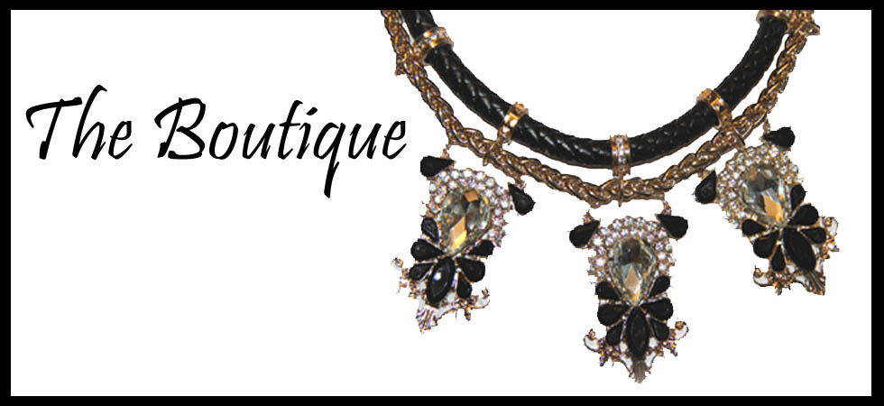 theboutique-ad.jpg
