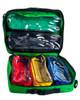 Reliance Paris First Aid Bag   Interior   Physical Sports First Aid